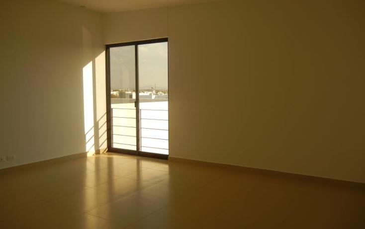 Foto de casa en venta en  234, juriquilla, quer?taro, quer?taro, 380133 No. 26