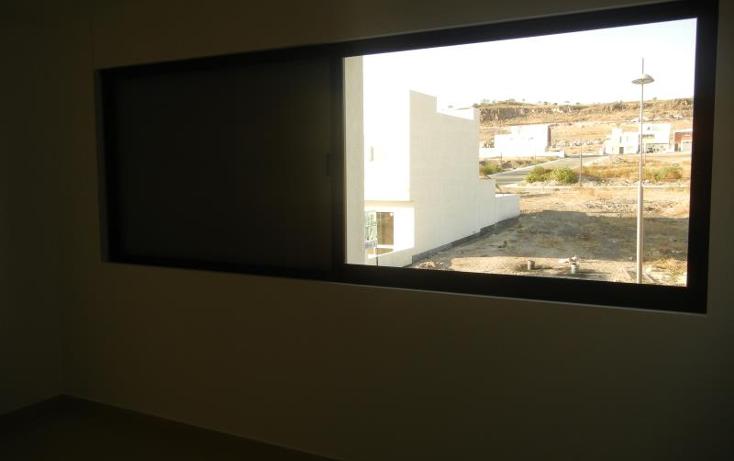 Foto de casa en venta en  234, juriquilla, quer?taro, quer?taro, 380133 No. 29