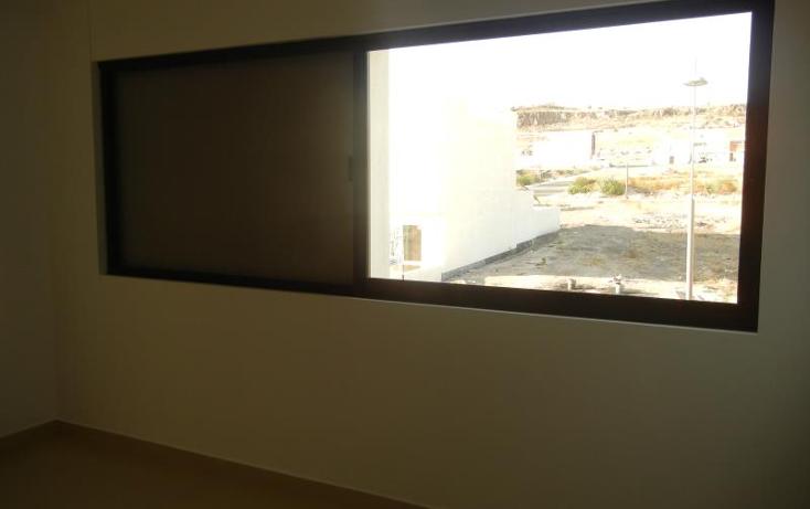 Foto de casa en venta en  234, juriquilla, quer?taro, quer?taro, 380133 No. 30