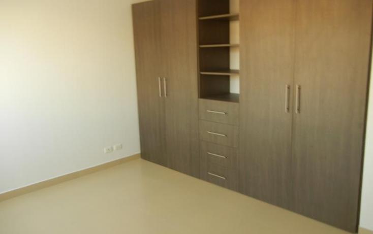 Foto de casa en venta en  234, juriquilla, quer?taro, quer?taro, 380133 No. 31