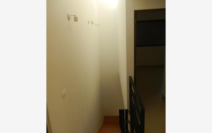Foto de casa en venta en  234, juriquilla, quer?taro, quer?taro, 380133 No. 32