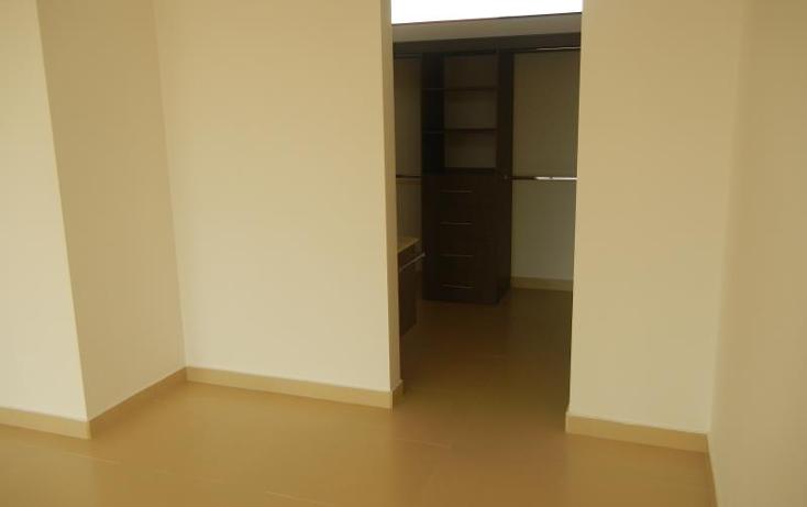 Foto de casa en venta en  234, juriquilla, quer?taro, quer?taro, 380133 No. 34