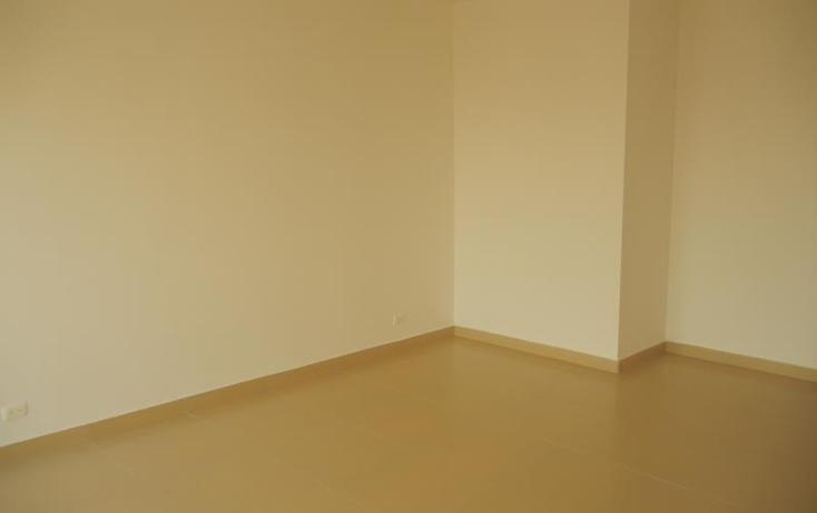 Foto de casa en venta en  234, juriquilla, quer?taro, quer?taro, 380133 No. 36