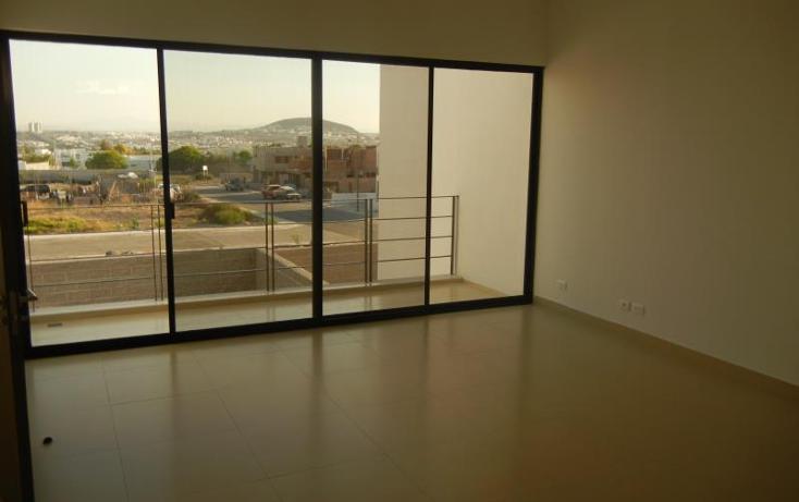 Foto de casa en venta en  234, juriquilla, quer?taro, quer?taro, 380133 No. 37