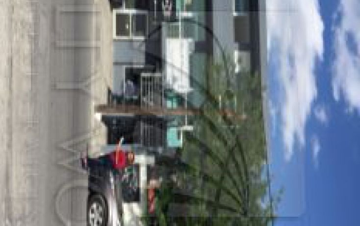 Foto de local en renta en 234, lindavista, guadalupe, nuevo león, 1859281 no 01