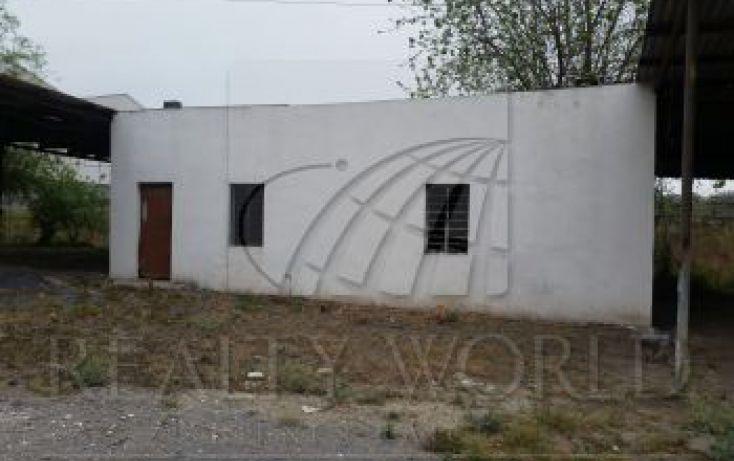 Foto de terreno habitacional en renta en 234, los lermas, guadalupe, nuevo león, 1690054 no 01