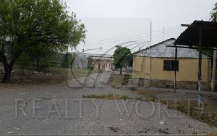 Foto de terreno habitacional en renta en 234, los lermas, guadalupe, nuevo león, 1690054 no 02