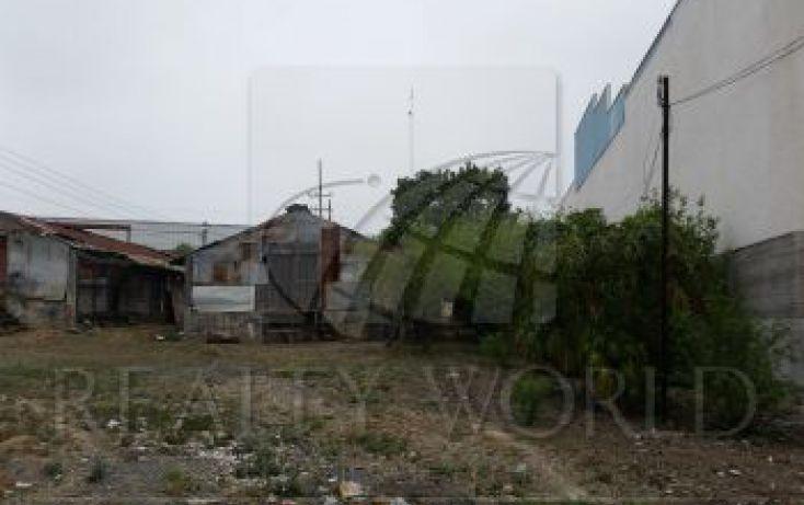 Foto de terreno habitacional en renta en 234, los lermas, guadalupe, nuevo león, 1690054 no 05