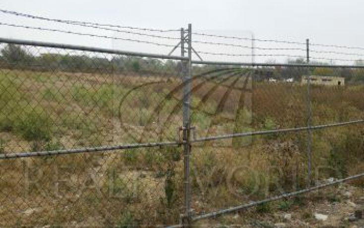 Foto de terreno habitacional en renta en 234, los lermas, guadalupe, nuevo león, 1690054 no 07