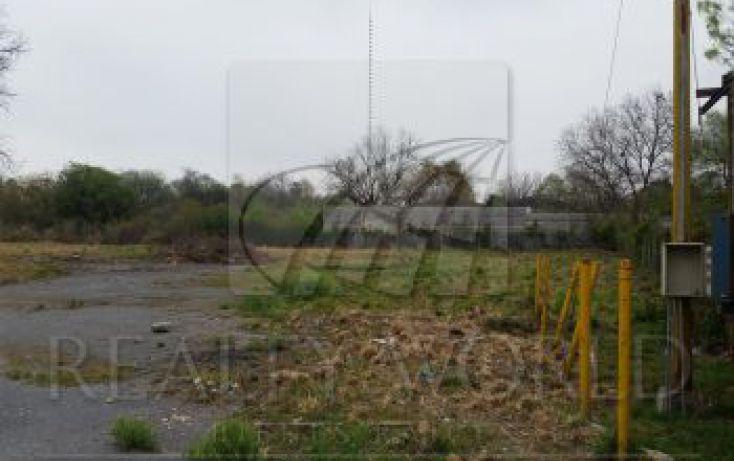 Foto de terreno habitacional en renta en 234, los lermas, guadalupe, nuevo león, 1690054 no 10