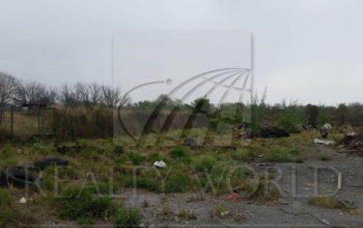 Foto de terreno habitacional en renta en 234, los lermas, guadalupe, nuevo león, 1690054 no 13