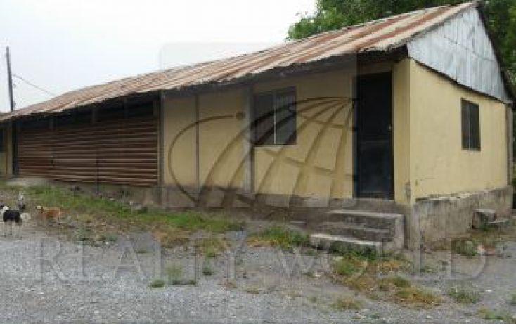 Foto de terreno habitacional en renta en 234, los lermas, guadalupe, nuevo león, 1690054 no 18