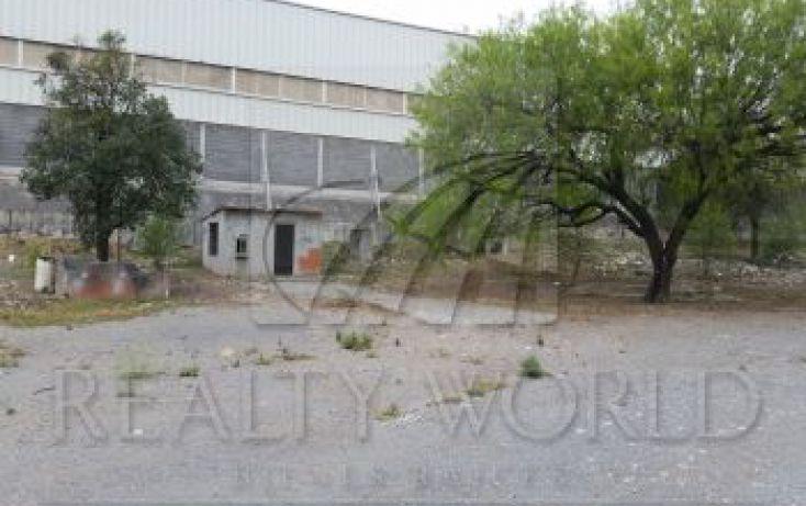 Foto de terreno habitacional en venta en 234, los lermas, guadalupe, nuevo león, 1690060 no 09