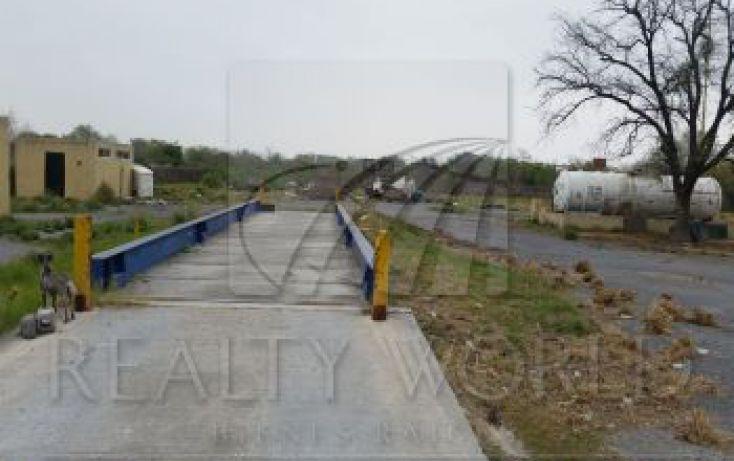 Foto de terreno habitacional en venta en 234, los lermas, guadalupe, nuevo león, 1690060 no 10