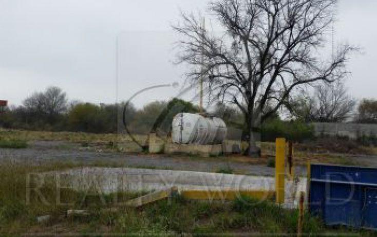 Foto de terreno habitacional en venta en 234, los lermas, guadalupe, nuevo león, 1690060 no 14