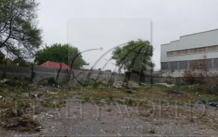 Foto de terreno habitacional en venta en 234, los lermas, guadalupe, nuevo león, 1690060 no 15