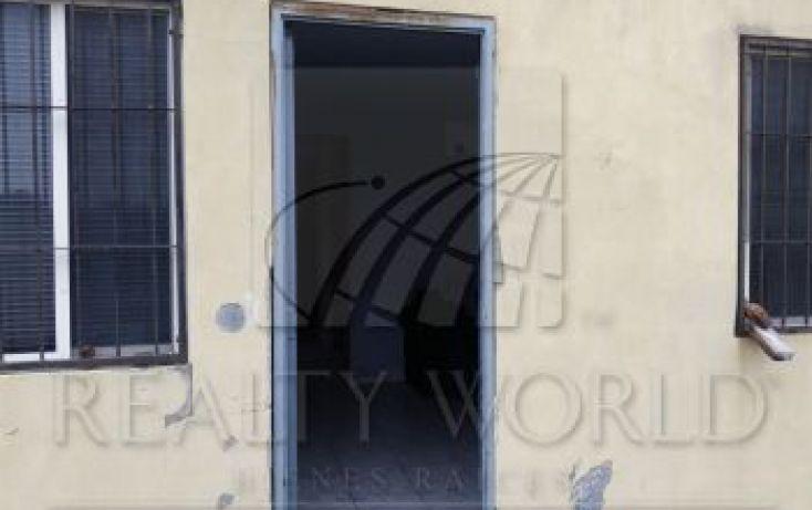 Foto de terreno habitacional en venta en 234, los lermas, guadalupe, nuevo león, 1690060 no 17