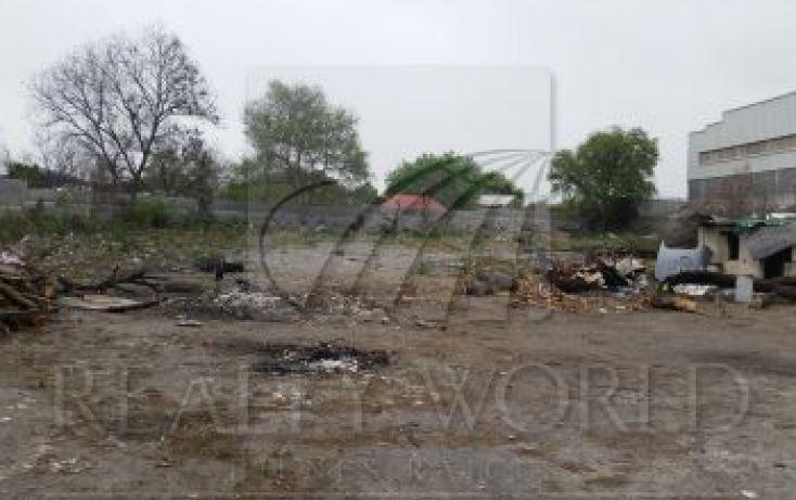Foto de terreno habitacional en venta en 234, los lermas, guadalupe, nuevo león, 1690060 no 19