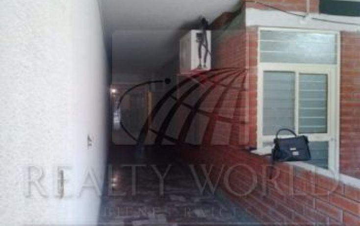 Foto de oficina en venta en 234, nuevo centro monterrey, monterrey, nuevo león, 1411525 no 03