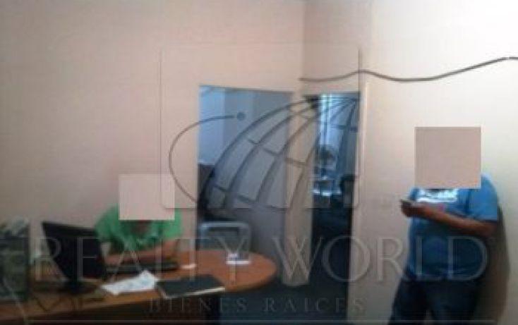 Foto de oficina en venta en 234, nuevo centro monterrey, monterrey, nuevo león, 1411525 no 08