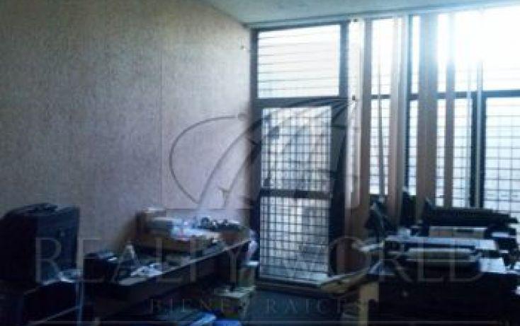 Foto de oficina en venta en 234, nuevo centro monterrey, monterrey, nuevo león, 1411525 no 10