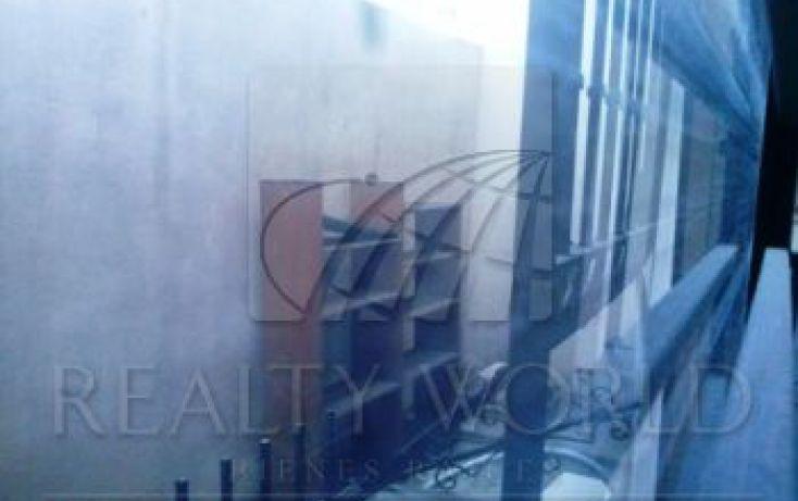 Foto de oficina en venta en 234, nuevo centro monterrey, monterrey, nuevo león, 1411525 no 11