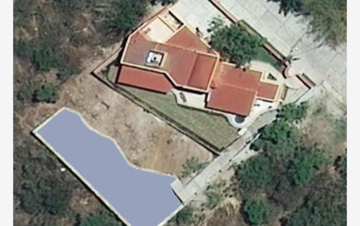 Foto de casa en venta en  234, rancho tetela, cuernavaca, morelos, 1528148 No. 04