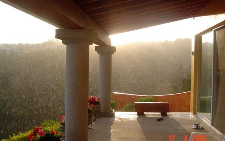 Foto de casa en venta en  234, rancho tetela, cuernavaca, morelos, 1528148 No. 06