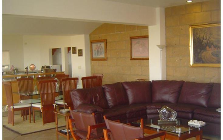 Foto de casa en venta en  234, rancho tetela, cuernavaca, morelos, 1528148 No. 08