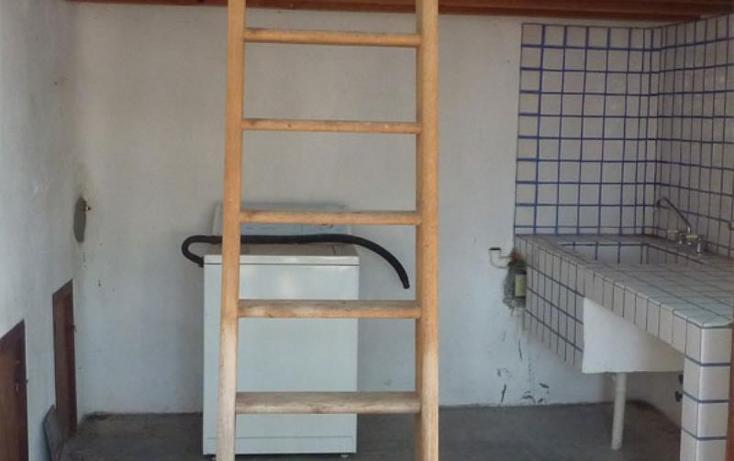 Foto de rancho en venta en san miguel de allende 234, san miguel de allende centro, san miguel de allende, guanajuato, 805903 No. 03