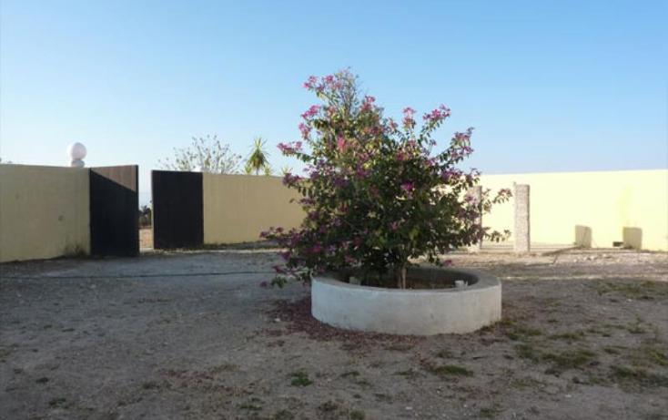 Foto de rancho en venta en  234, san miguel de allende centro, san miguel de allende, guanajuato, 805903 No. 13