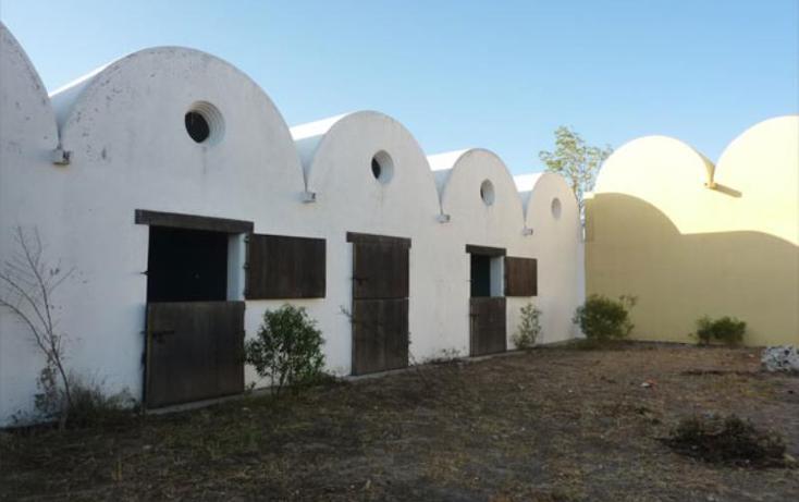 Foto de rancho en venta en  234, san miguel de allende centro, san miguel de allende, guanajuato, 805903 No. 16
