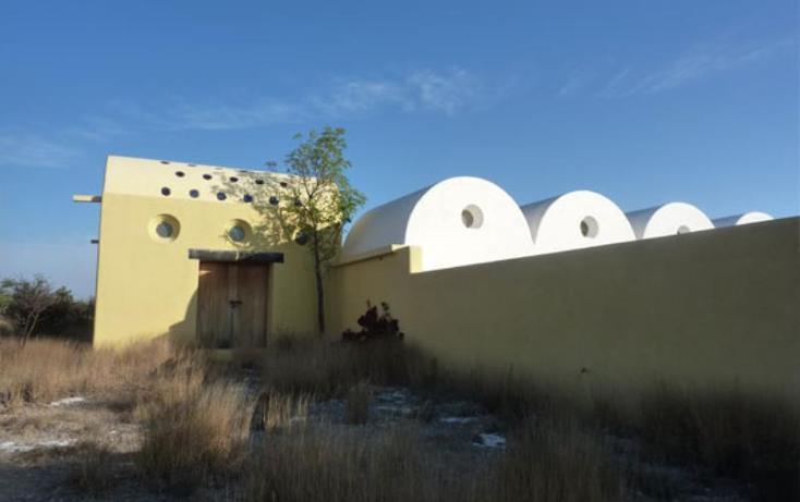 Foto de rancho en venta en  234, san miguel de allende centro, san miguel de allende, guanajuato, 805903 No. 19