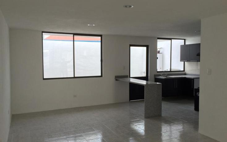 Foto de casa en venta en  234, santiago momoxpan, san pedro cholula, puebla, 847093 No. 02