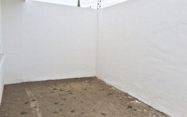 Foto de casa en venta en  234, santiago momoxpan, san pedro cholula, puebla, 847093 No. 04