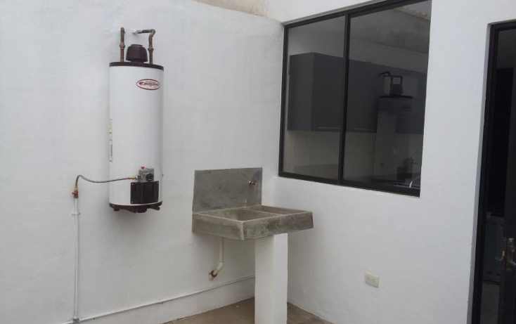 Foto de casa en venta en  234, santiago momoxpan, san pedro cholula, puebla, 847093 No. 05