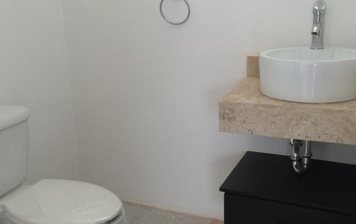 Foto de casa en venta en  234, santiago momoxpan, san pedro cholula, puebla, 847093 No. 06
