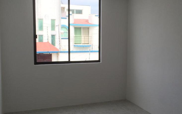 Foto de casa en venta en  234, santiago momoxpan, san pedro cholula, puebla, 847093 No. 08