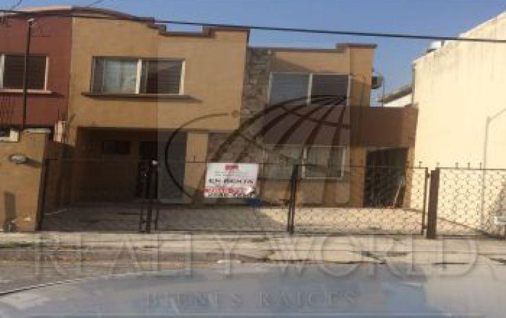 Foto de casa en venta en 234, torres de san miguel, guadalupe, nuevo león, 1570133 no 01
