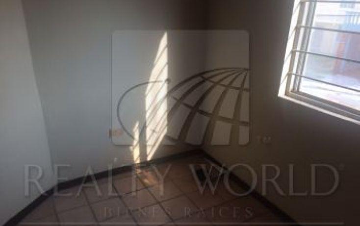 Foto de casa en venta en 234, torres de san miguel, guadalupe, nuevo león, 1570133 no 04