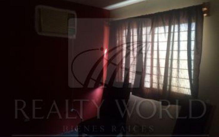Foto de casa en venta en 234, torres de san miguel, guadalupe, nuevo león, 1570133 no 05