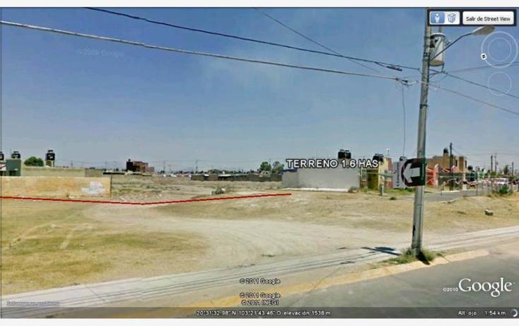 Foto de terreno habitacional en venta en  234|, valle dorado, tlajomulco de zúñiga, jalisco, 2008220 No. 01