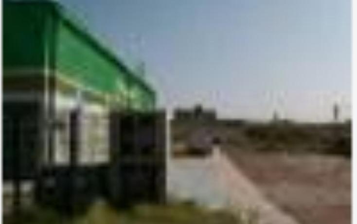 Foto de terreno habitacional en venta en  234|, valle dorado, tlajomulco de zúñiga, jalisco, 2008220 No. 02
