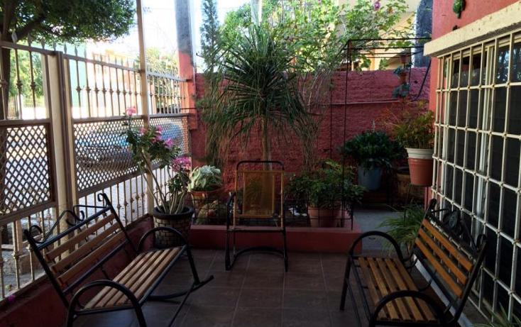 Foto de casa en venta en  2341, industrial el palmito, culiacán, sinaloa, 860101 No. 03