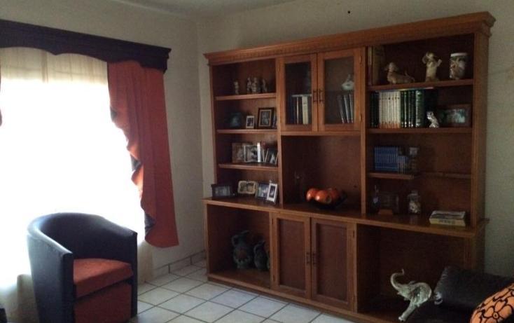 Foto de casa en venta en  2341, industrial el palmito, culiacán, sinaloa, 860101 No. 06