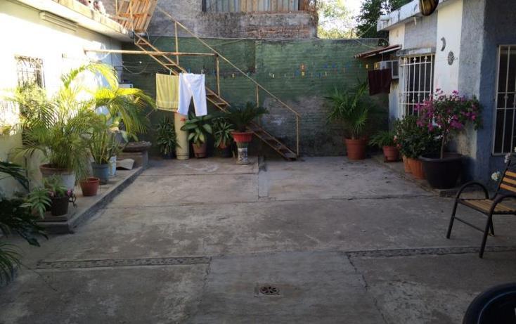 Foto de casa en venta en  2341, industrial el palmito, culiacán, sinaloa, 860101 No. 10