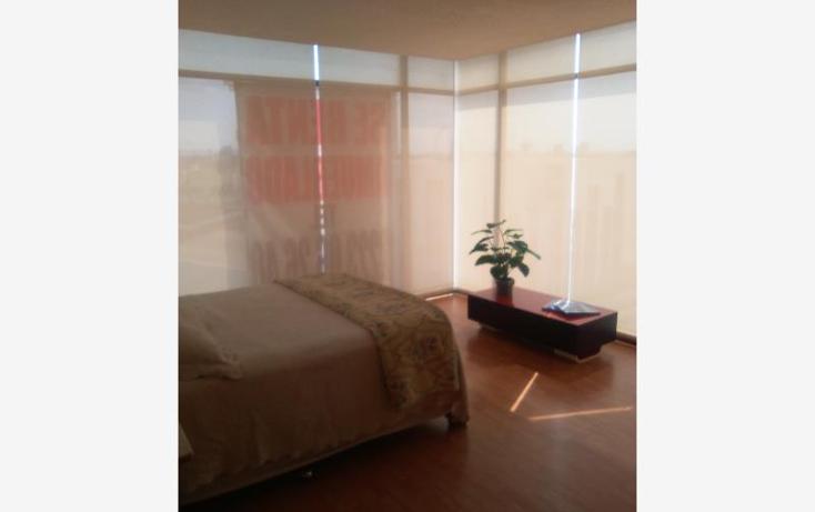 Foto de departamento en renta en  234234, la noria, puebla, puebla, 1989130 No. 09