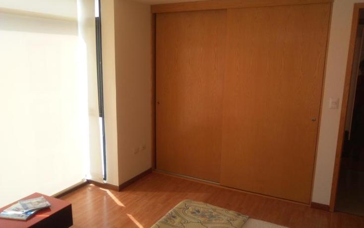 Foto de departamento en renta en  234234, la noria, puebla, puebla, 1989130 No. 10
