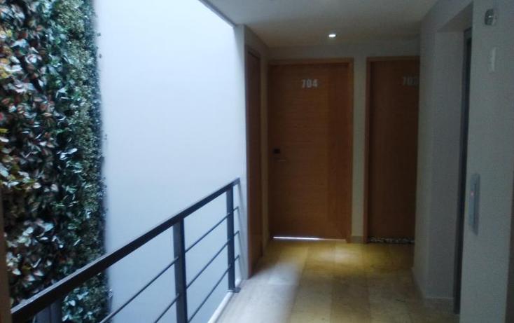Foto de departamento en renta en  234234, la noria, puebla, puebla, 1989130 No. 15