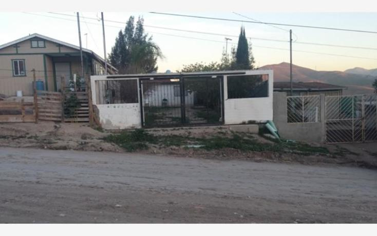 Foto de casa en venta en  23426, vista del valle, tijuana, baja california, 1602772 No. 01